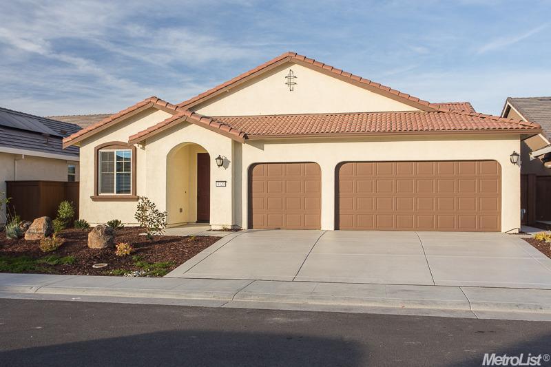 4120 Wyman Way, Roseville, CA