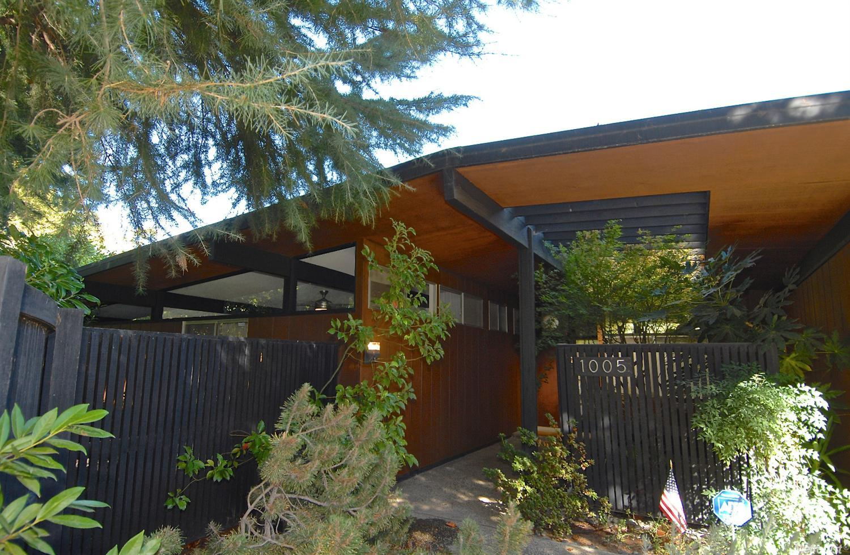 1005 Piedmont Dr, Sacramento, CA