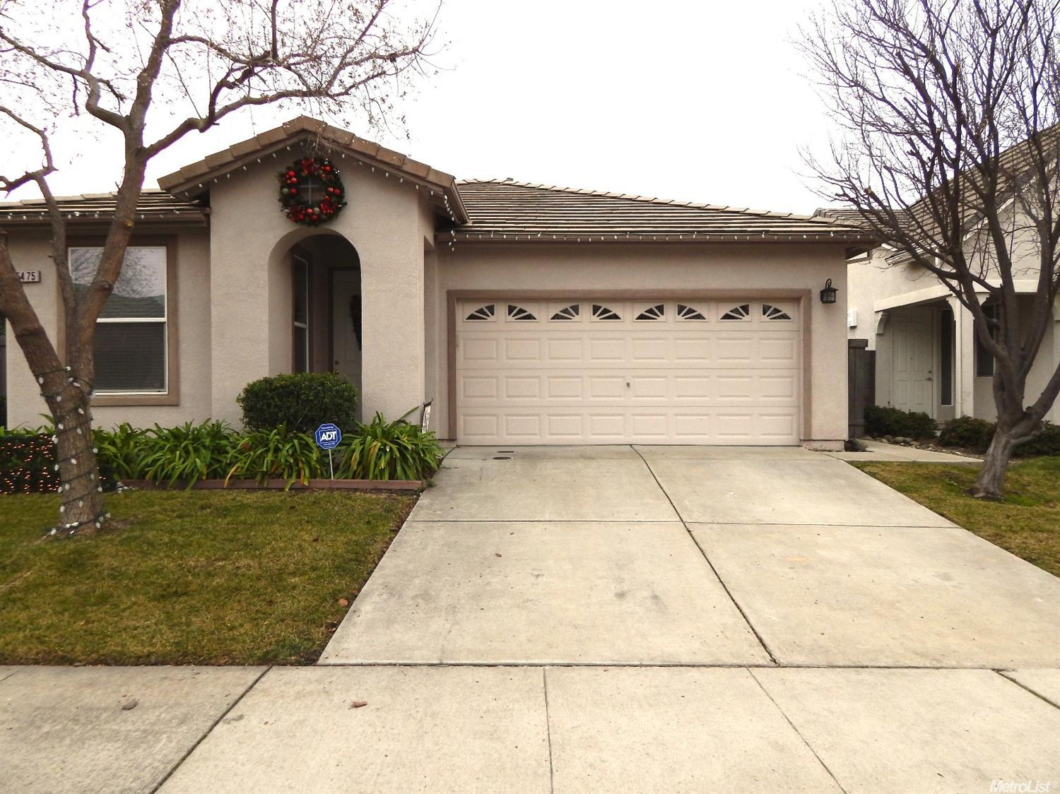 5475 Gracen Way, Sacramento, CA