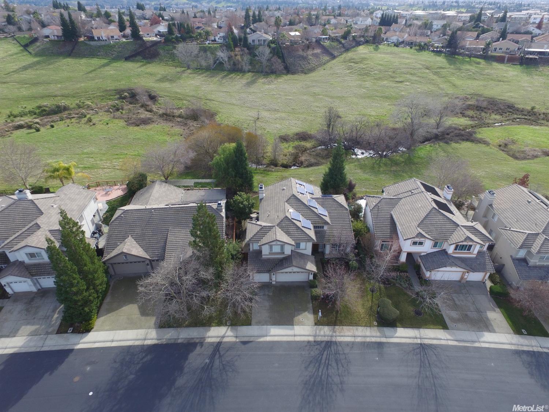 1658 Iroquois Rd, Rocklin, CA