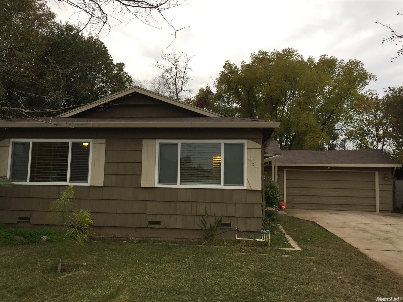 7456 Red Willow St, Sacramento, CA