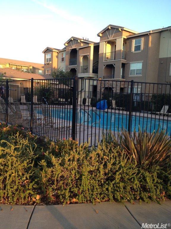 1200 Whitney Ranch Pkwy #APT 624, Rocklin, CA