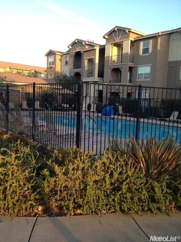 1200 Whitney Ranch Pkwy #APT 624, Rocklin, CA