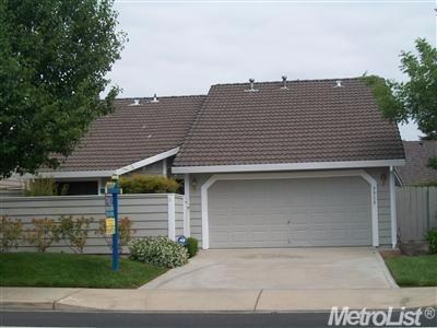 3513 Veneman Ave, Modesto, CA
