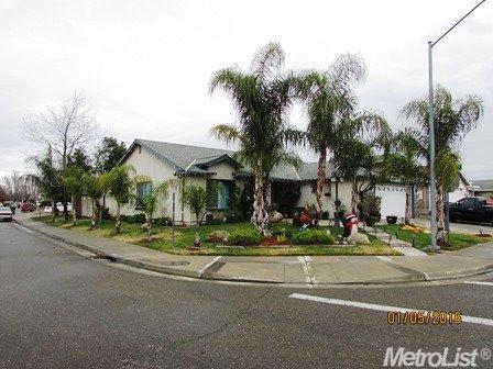 1103 Huntingdale Way, Atwater, CA