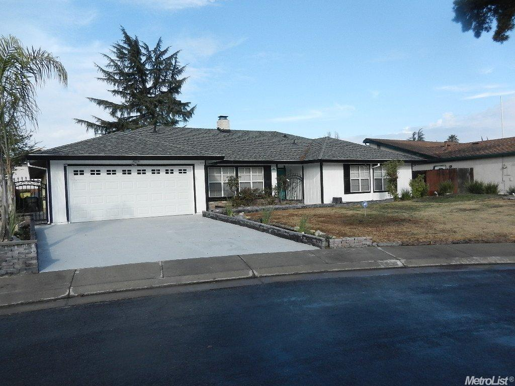 5322 Virtue Arc Dr, Stockton, CA