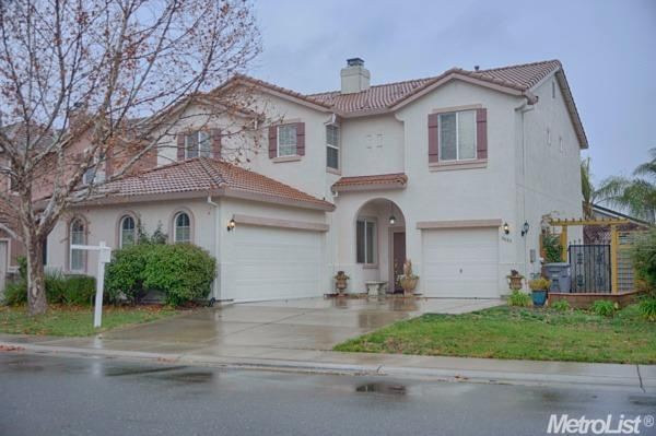 9563 Jaguar Ct, Elk Grove, CA