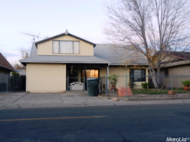 5281 37th Ave, Sacramento, CA