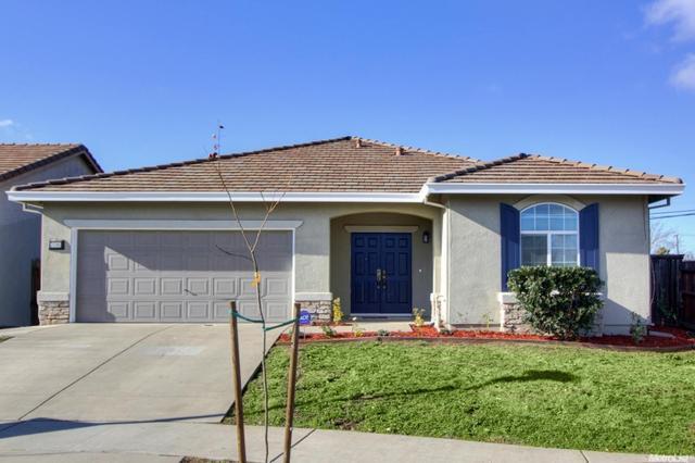 7696 19th St, Sacramento CA 95832