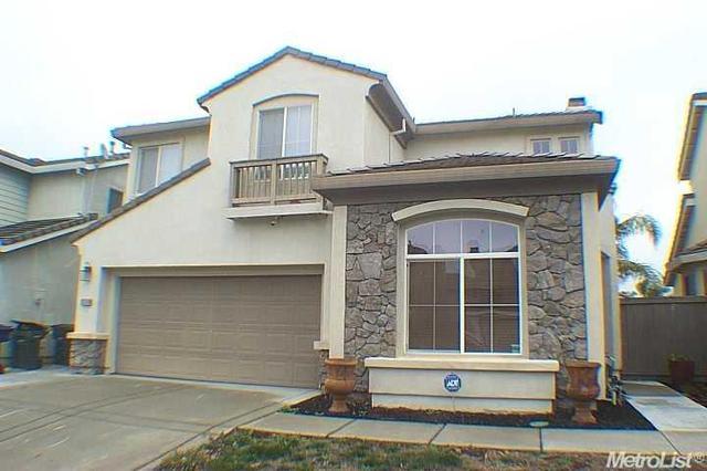 5340 Nickman Way, Sacramento, CA 95835