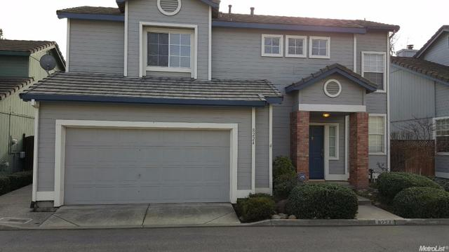 8224 Shannon Oak Ln, Elk Grove, CA