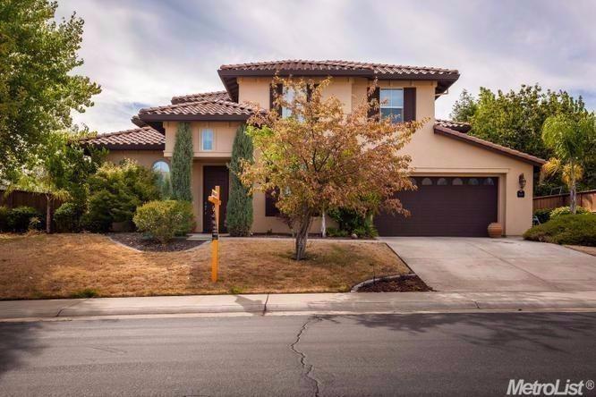 3620 Black Oak Dr, Rocklin, CA