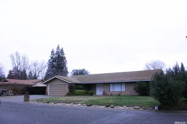 9133 Orangevale Ave, Orangevale CA 95662