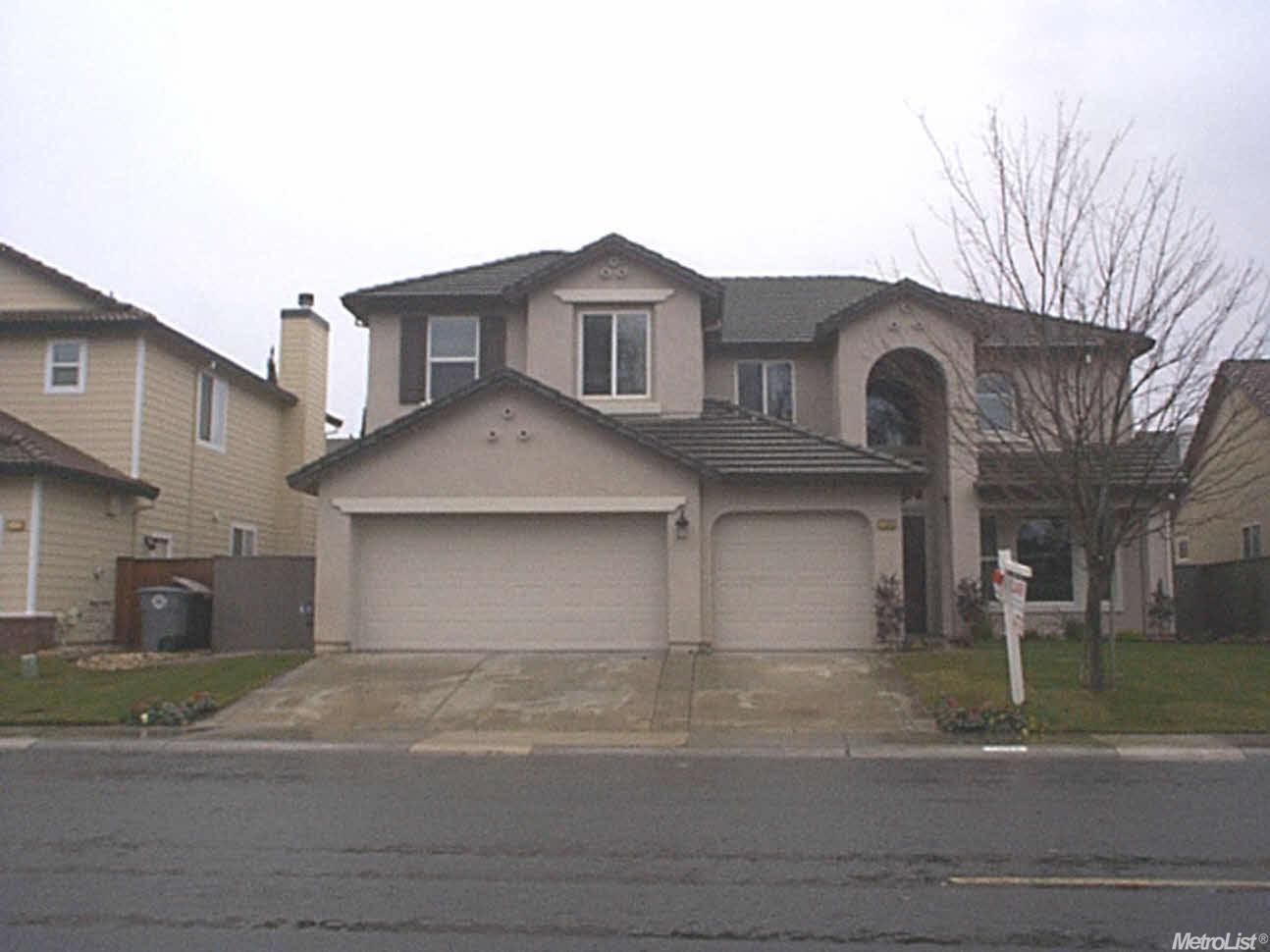7104 Kilconnell Dr, Elk Grove, CA
