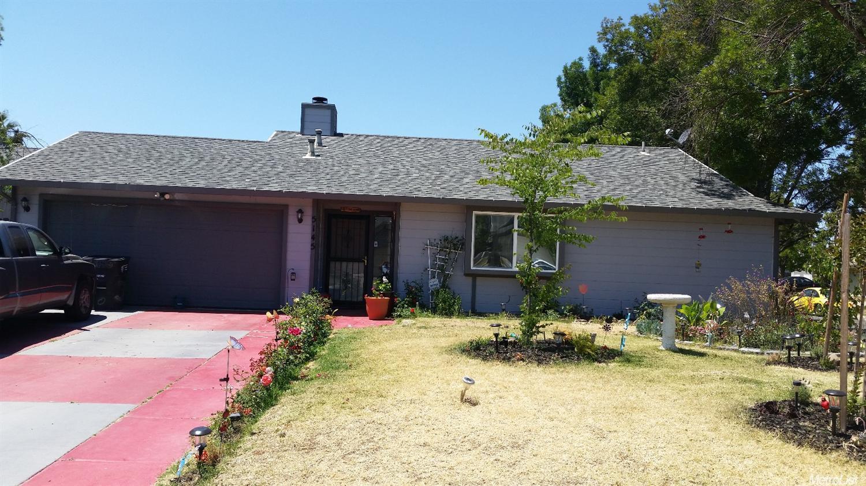 5145 Alii Way, Sacramento, CA