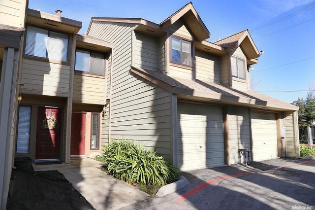 5601 Walnut Ave #APT 2, Orangevale CA 95662