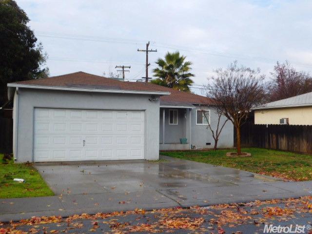 2513 Hemminger Way, Modesto, CA