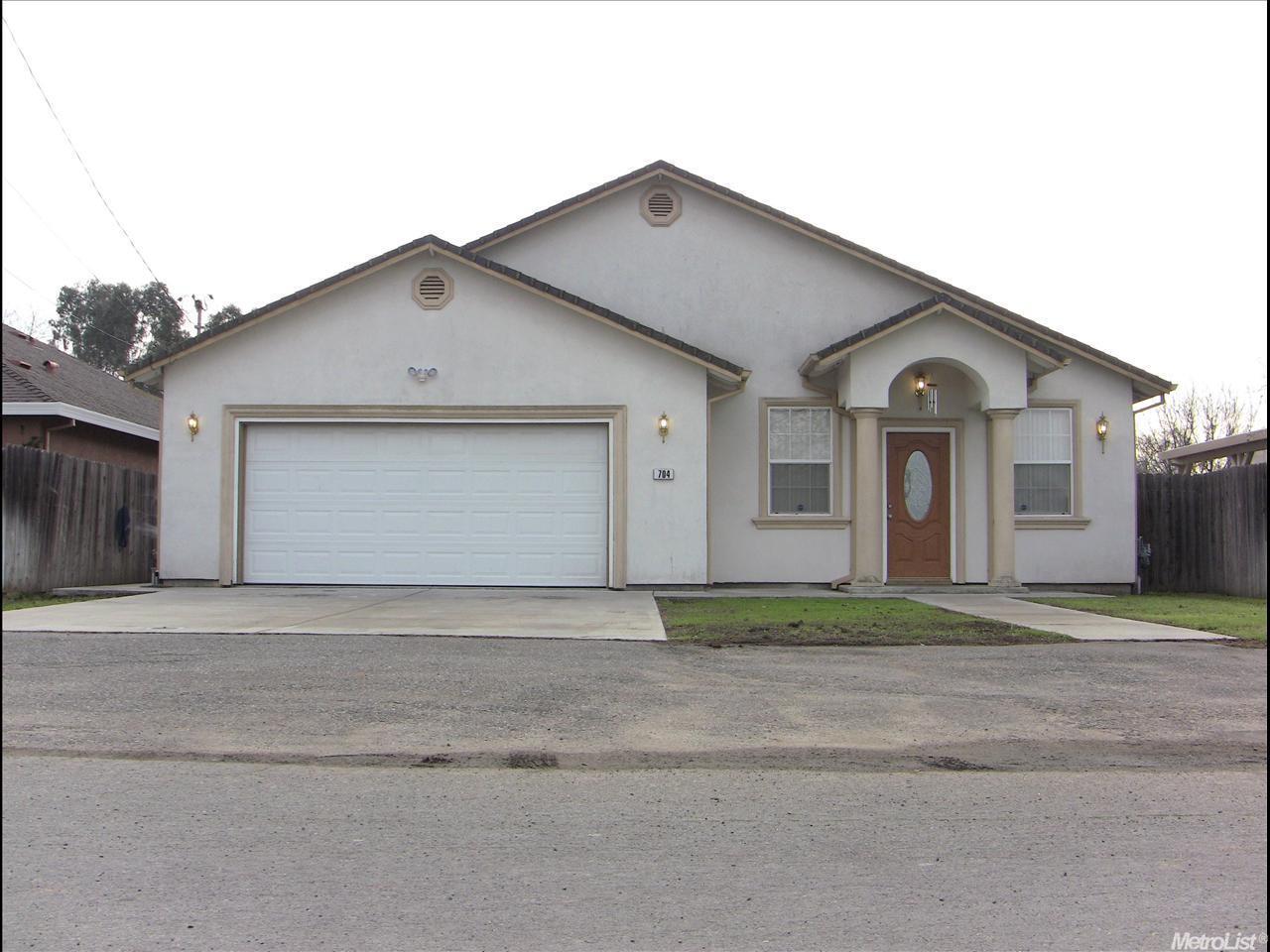 704 Claire Ave, Sacramento, CA