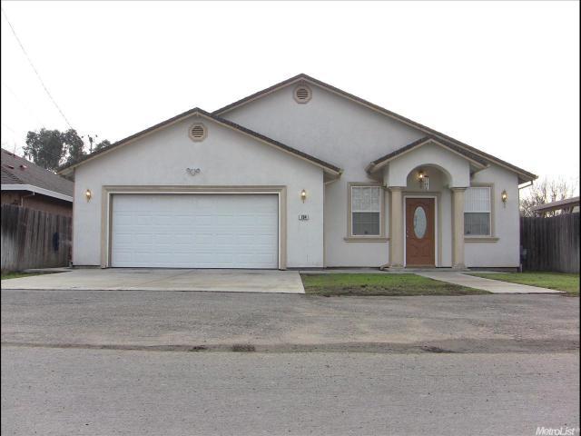 Loans near  Claire Ave, Sacramento CA