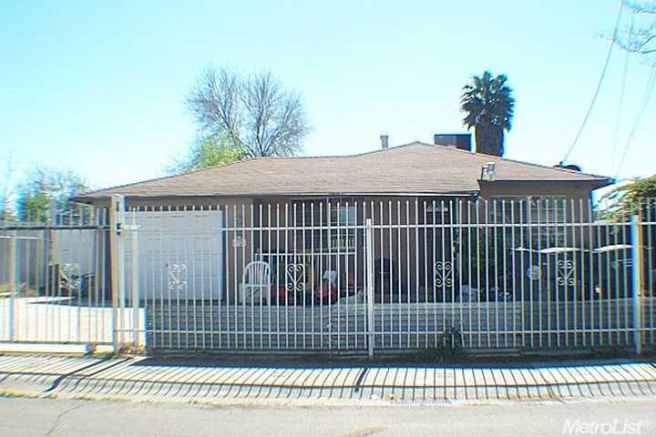 2716 53rd Ave, Sacramento, CA