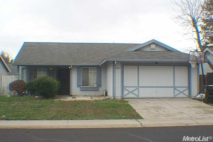 8324 Auberry Dr, Sacramento, CA