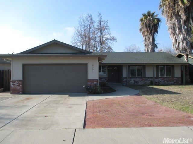 8237 Segarini Ct, Stockton, CA