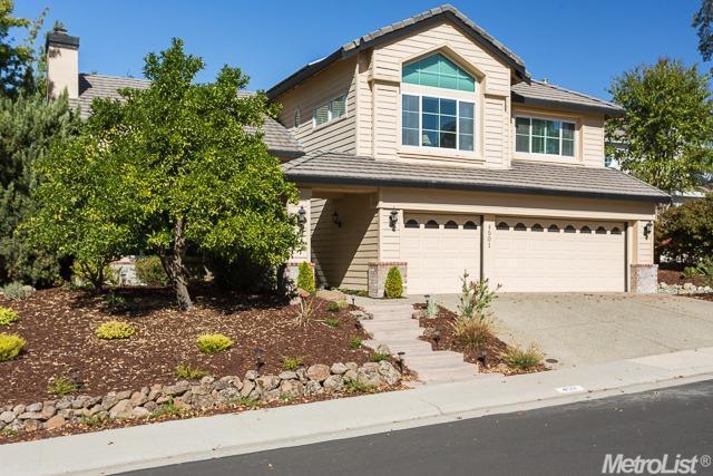 4501 Nashua Ct, Rocklin, CA