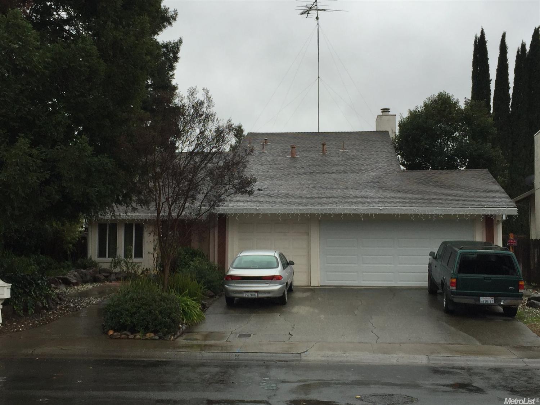 1540 Pebblewood Dr, Sacramento, CA
