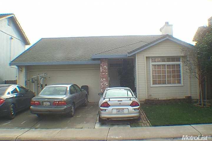 768 Ashboro Ln, Galt, CA