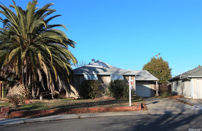 5017 32nd Ave, Sacramento, CA