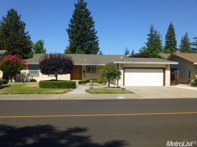 6719 Estelle Ave, Riverbank CA 95367