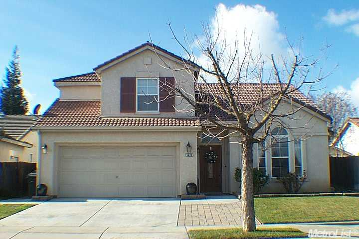 3423 Summerdale, Turlock, CA