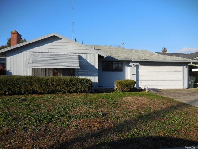 1809 65th Ave, Sacramento CA 95822