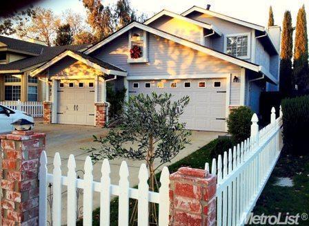 943 Sandemara, Sacramento, CA