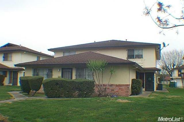 Loans near  Occidental Ave , Stockton CA