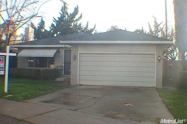 332 Sperling Way, Lodi, CA