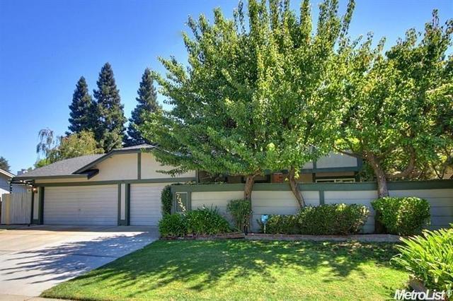7345 Flowerwood Way, Sacramento CA 95831