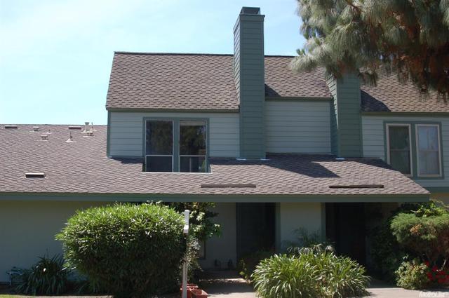 423 Safflower Pl, West Sacramento, CA