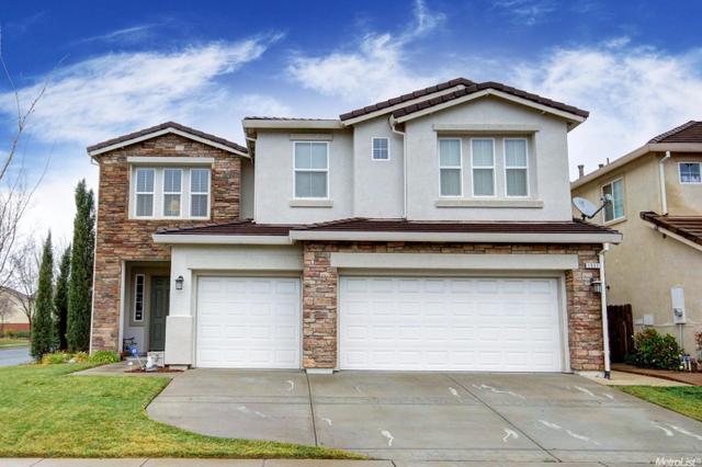 1522 Cedarbrook Rd, West Sacramento, CA