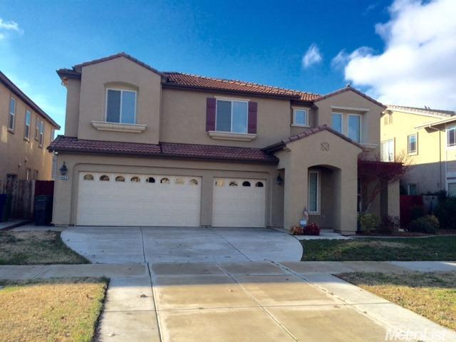 4443 N Berkeley Ave, Turlock, CA