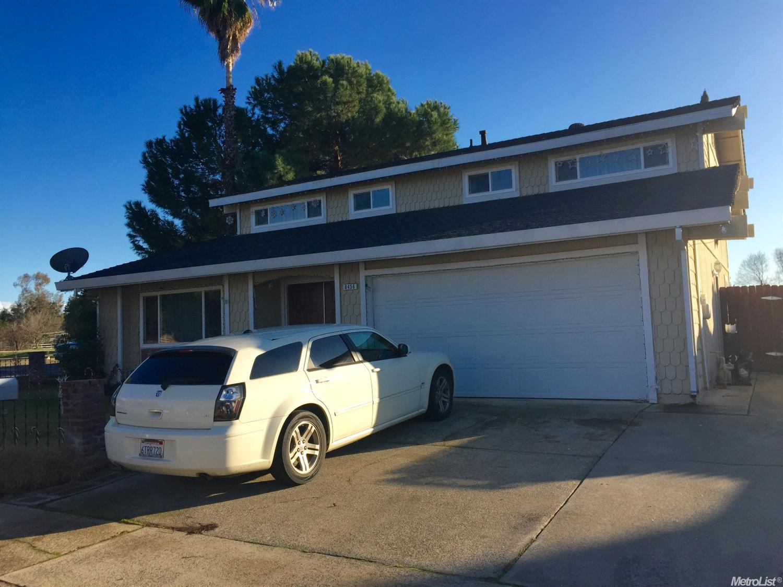 8456 Ponticelli Way, Citrus Heights, CA