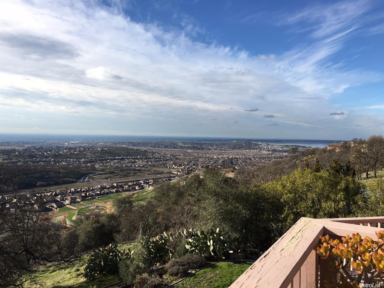 614 Powers, El Dorado Hills, CA