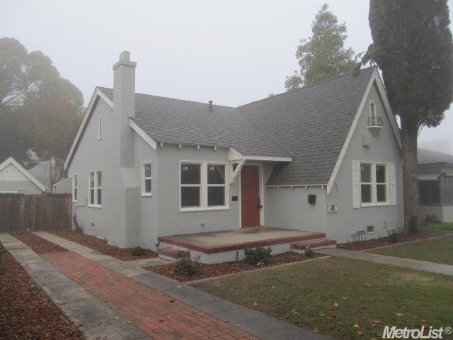 231 Semple St, Modesto, CA