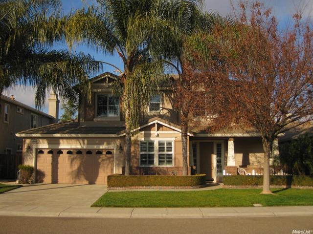 2527 Promenade Way, Riverbank CA 95367