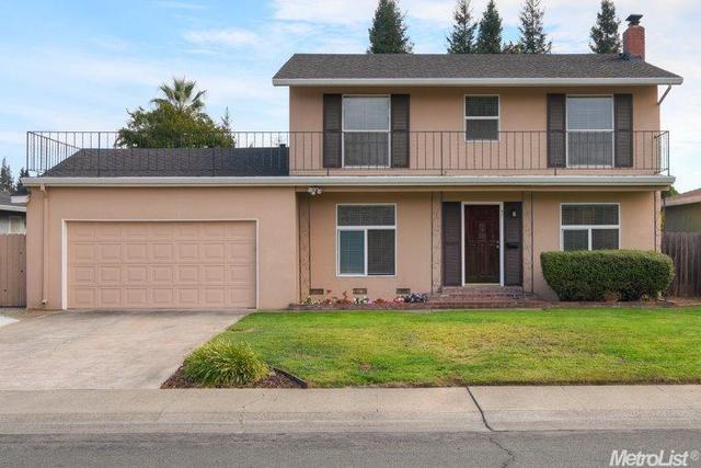 97 Moonlit Cir, Sacramento CA 95831