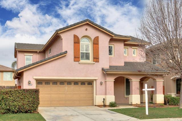 2619 Corral Way, Riverbank CA 95367