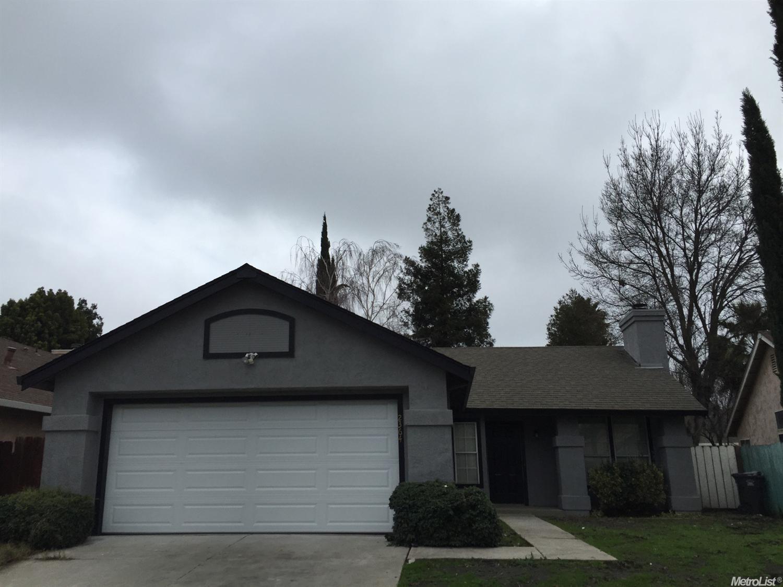2364 Fairway Glen St, Stockton, CA
