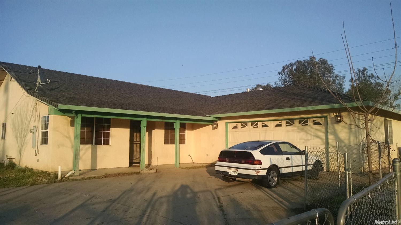 3962 Lucas Ln, Valley Springs, CA