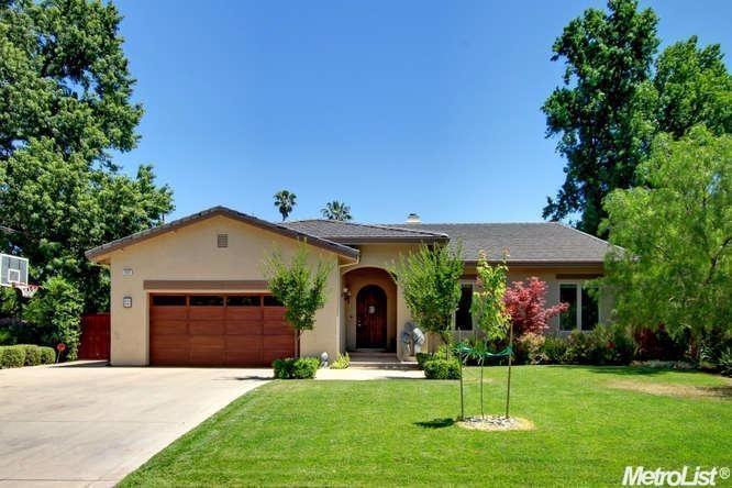 1080 San Ramon Way, Sacramento, CA