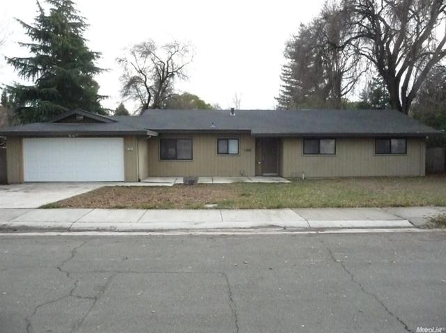 1308 Valley Brook Ave, Sacramento CA 95831